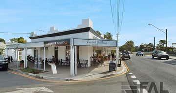 Shop  5, 327 Honour Avenue Graceville QLD 4075 - Image 1