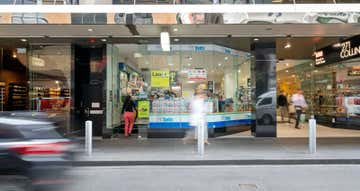 280 Flinders Lane Melbourne VIC 3000 - Image 1