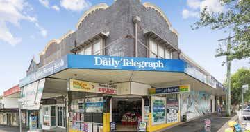 137 Norton Street Leichhardt NSW 2040 - Image 1