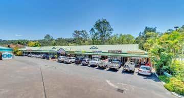 Shop 10, 5-7 Tallebudgera Creek Road Burleigh Heads QLD 4220 - Image 1