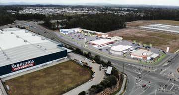 170 Kremzow Road Brendale QLD 4500 - Image 1