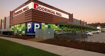 Kooringal Mall, 269 Lake Albert Road Wagga Wagga NSW 2650 - Image 1