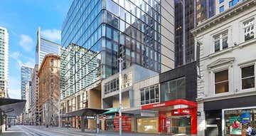 325 George Street Sydney NSW 2000 - Image 1