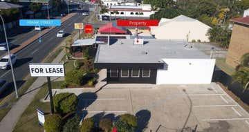 40 Frank Street Labrador QLD 4215 - Image 1
