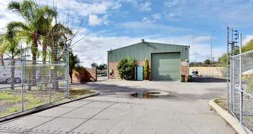 18 Beaconsfield Avenue Midvale WA 6056 - Image 1