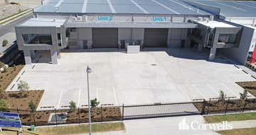 1 & 2/27 Lot 22 Aliciajay Circuit Yatala QLD 4207 - Image 1
