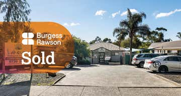 24 Lakeview Drive Lilydale VIC 3140 - Image 1