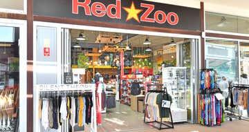 Shop 14&15/1 Beach Road Coolum Beach QLD 4573 - Image 1
