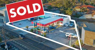 369-375 Concord Road Concord West NSW 2138 - Image 1