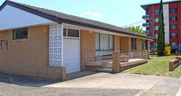 2 Lethbridge Street Penrith NSW 2750 - Image 1