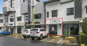 Suite Ground, 8/76 Doggett Street Newstead QLD 4006 - Image 1