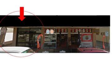 1/33 Benabrow Ave Bellara QLD 4507 - Image 1