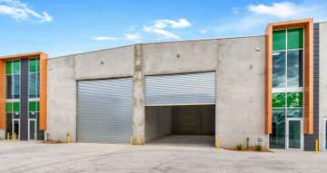 Unit 3, 1-3 Temple Court Ottoway SA 5013 - Image 1