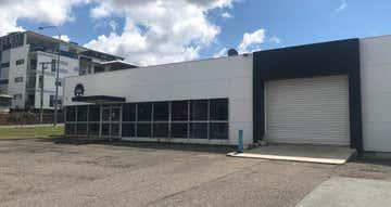 25 Frodsham Street Albion QLD 4010 - Image 1