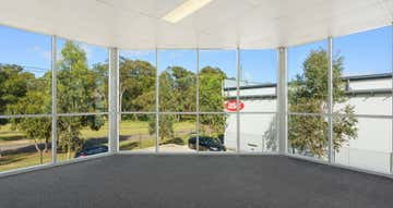 Unit  6, 4 Money Close Rouse Hill NSW 2155 - Image 1
