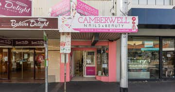 517 Riversdale Road Camberwell VIC 3124 - Image 1