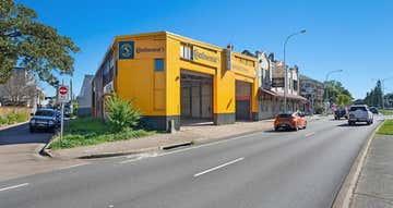 66 Hannell Street Wickham NSW 2293 - Image 1