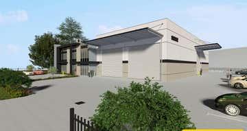 53 Barley Place Canning Vale WA 6155 - Image 1