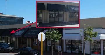 324 Barker Road Subiaco WA 6008 - Image 1