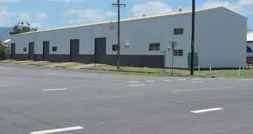 105 Bunda Street Portsmith QLD 4870 - Image 1