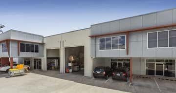 Unit 3, 152 Bluestone Circuit Seventeen Mile Rocks QLD 4073 - Image 1