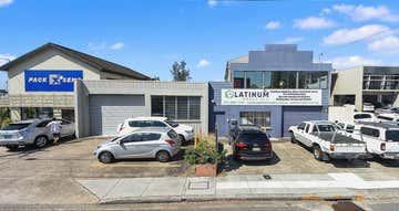 6 Bimbil Street Albion QLD 4010 - Image 1