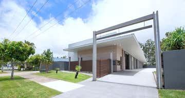 Units 3-7/36 Rene Street Noosaville QLD 4566 - Image 1