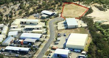 23 Driftwood Court Urangan QLD 4655 - Image 1