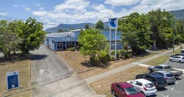131 - 137 Anderson Street Manunda QLD 4870 - Image 1