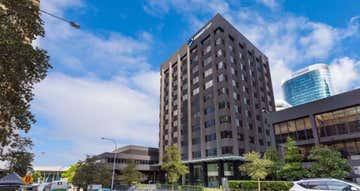 5 Mill Street Perth WA 6000 - Image 1