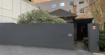 5-7 Park Street South Melbourne VIC 3205 - Image 1