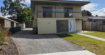 10 Nepean Avenue Arana Hills QLD 4054 - Image 1