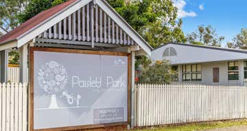 23 Hope Street Laidley QLD 4341 - Image 1