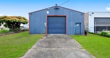 13 Holmes Street North Geelong VIC 3215 - Image 1