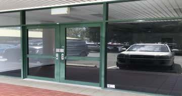 SHOP 10, 1 Bell Pl Mudgeeraba QLD 4213 - Image 1