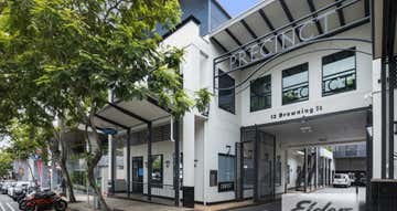 17/14 Browning Street South Brisbane QLD 4101 - Image 1