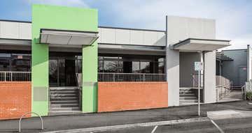 111 Armstrong Street North Ballarat Central VIC 3350 - Image 1