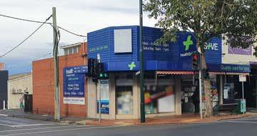 168 Pakington Street Geelong West VIC 3218 - Image 1