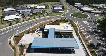 2 Naves Drive Pimpama QLD 4209 - Image 1