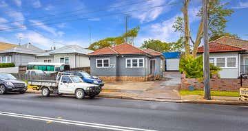 73A Darley Street Mona Vale NSW 2103 - Image 1