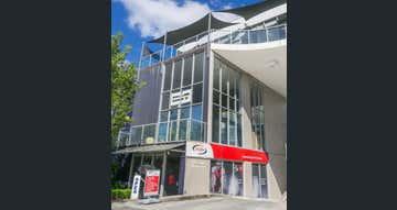 3/66  Whiting Street Artarmon NSW 2064 - Image 1