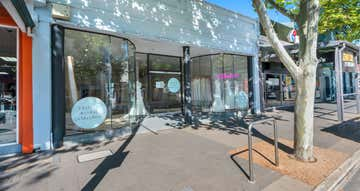 232-234 Pulteney Street Adelaide SA 5000 - Image 1