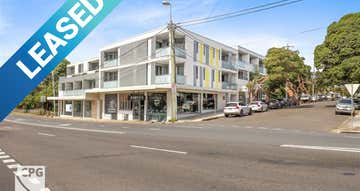 Shops//333-339 Stoney Creek Road Kingsgrove NSW 2208 - Image 1