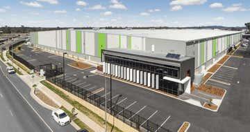 Redbank Motorway Estate, 62 Monash Road Redbank QLD 4301 - Image 1