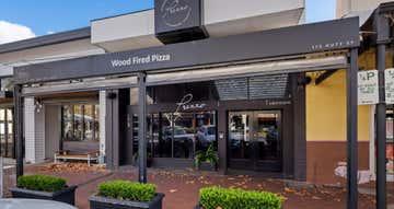 173 Hutt Street Adelaide SA 5000 - Image 1