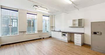 Suite 904A, 125 Swanston Street Melbourne VIC 3000 - Image 1