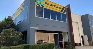 1/30 Glenwood Drive Thornton NSW 2322 - Image 1