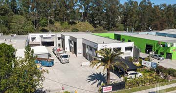 26 Fremantle Street Burleigh Heads QLD 4220 - Image 1