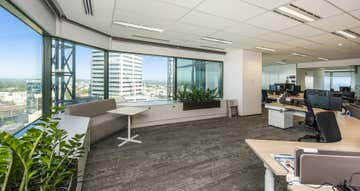 Level 38, 108 St Georges Terrace Perth WA 6000 - Image 1