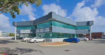 4A/5 Mumford Place Balcatta WA 6021 - Image 1